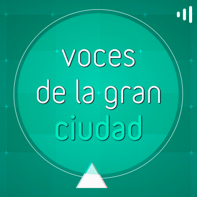 28/9/2018-voces audio