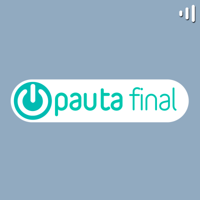 28/9/2018- Pauta Final AUDIO
